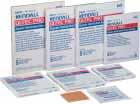 Hydrokolloidok - Ultec Pro