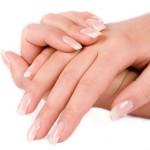 Kéz- és bőrápolás
